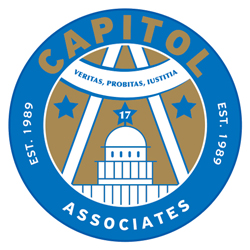 CAPITOL & CO | GLOBAL NETWORK