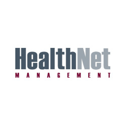 HealthNet Management SA